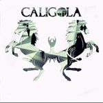 Caligola - Back To Earth